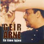 En Time Igjen (CD)