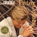 Faithfully (CD)