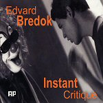 Instant Critique (CD)