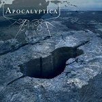 Produktbilde for Apocalyptica (USA-import) (CD)