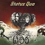 Quo (Remastered) (CD)