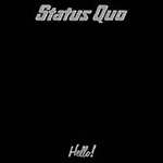 Hello! (Remastered) (CD)