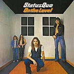 On The Level (Remastered) (CD)