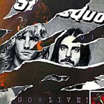 Live (2CD - Remastered)
