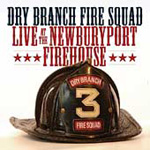 Live At The Newburyport Firehouse (2CD)