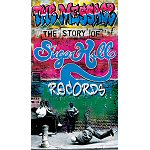 The Message - The Story Of Sugar Hill Records (4CD)