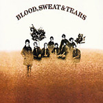 Produktbilde for Blood, Sweat & Tears (Repertoire) (CD)