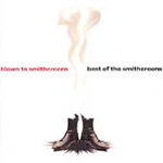 Blown To Smithereens: The Best Of (CD)