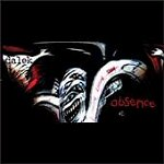 Absence (CD)