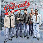 The Grascals (CD)