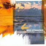 Return (CD)