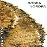 Uma Onda No Mar (CD)