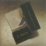 V Deep (Remastered) (CD)