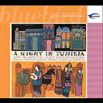 A Night In Tunisia (Remastered) (CD)