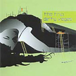 The Trip - Mix (2CD)