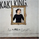 Legs To Make Us Longer (CD)