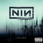 With Teeth (CD)