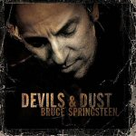 Devils & Dust (m/DVD) (CD)