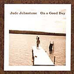 On A Good Day (CD)