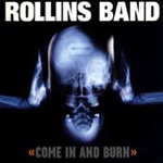 Come In And Burn (2CD)
