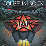 Coliseum Rock (CD)