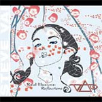 Real Illusion: Reflections (CD)