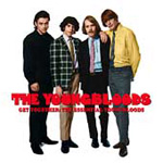 Produktbilde for Get Together: The Essential Youngbloods (CD)