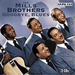 Goodbye Blues (2CD)
