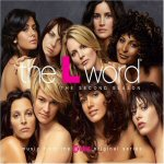 The L Word: Season 2 (CD)