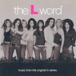 The L Word: Season 1 (CD)