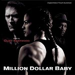 Million Dollar Baby (CD)