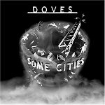 Some Cities (CD)