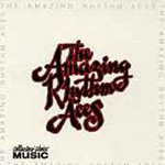 The Amazing Rhythm Aces (CD)