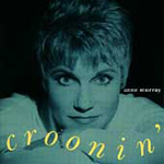 Croonin' (CD)