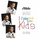 Cosby And The Kids (Remastered) (CD)