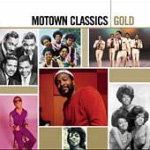 Produktbilde for Motown Classics: Gold (2CD)