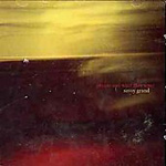 People And What They Want (CD)