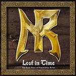 Lost In Time: In A Time Of Blood And Fire/Tales Of Myster And Imagination (2CD)