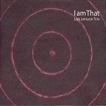I Am That (CD)