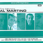 The Ultimate Al Martino (CD)