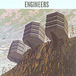 Engineers (CD)