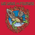 Live At The Fillmore (2CD)