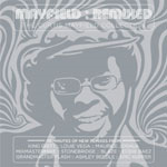 Mayfield: Remixed - The Curtis Mayfield Collection (CD)