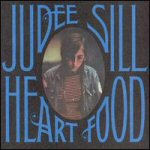 Heart Food (CD)