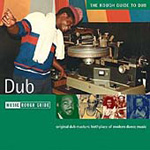 The Rough Guide To Dub (CD)