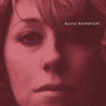 Martha Wainwright (CD)
