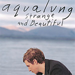 Strange And Beautiful (CD)