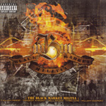 Black Market Militia (CD)