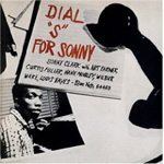 "Dial ""S"" For Sonny (Remastered) (CD)"