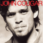 John Cougar (Remastered) (CD)